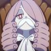 MysticletterQ's avatar