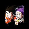 Mysticlove23's avatar