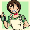 MysticLu's avatar