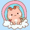 MystiClub's avatar