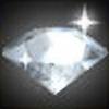 MysticM's avatar