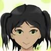 MysticMagicks's avatar