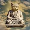 mysticmanikin's avatar