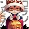 MysticMariJe's avatar
