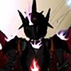 MysticMemoirs's avatar