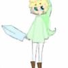 mysticmess606's avatar