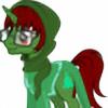MysticMind89's avatar