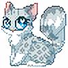 MysticMistSong's avatar