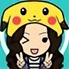 MysticMoon180's avatar