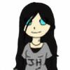 Mysticmoon1992's avatar