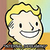 MysticMoonWolfXD's avatar