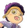 MysticNebula's avatar