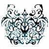 mysticnova7's avatar