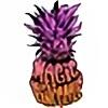 mysticpineapple24's avatar