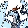 MysticProductionsYT's avatar