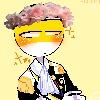 MysticQuanziiowo's avatar