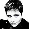 MysticrainbowStock's avatar