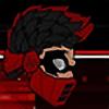 Mysticreborn2020's avatar