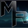 MysticRixel's avatar