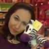 mysticrose29's avatar