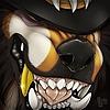 MysticSabreonic's avatar