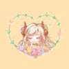 mysticsaku's avatar