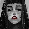 mysticsaltt's avatar