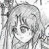 MysticSamuraiX's avatar