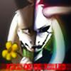 MysticShadowV3's avatar