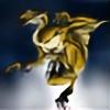 MysticShard's avatar
