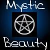 mysticsilverstar's avatar
