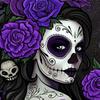 mysticsoul75's avatar