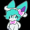 Mysticstormflyete's avatar