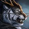 MysticTamarack's avatar