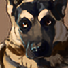 MysticTeaDancer's avatar