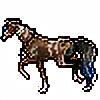 MysticTheArabian's avatar