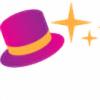 mysticthemes's avatar