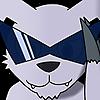 MysticTheTrashCoyote's avatar