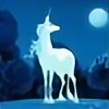 MysticThrone's avatar