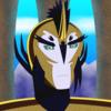 MysticTopaz04's avatar