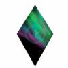 MysticTwilight25's avatar
