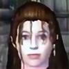 mysticvampiress3288's avatar