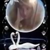 MysticVelvet's avatar
