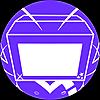 MysticVixin's avatar