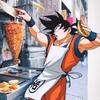 MysticVolt's avatar