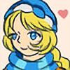 Mysticvulpix's avatar