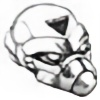 mysticw01's avatar