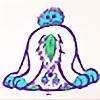 MysticWhisper's avatar