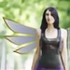 MysticWingsArt's avatar