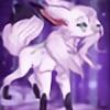 MysticWoIf's avatar